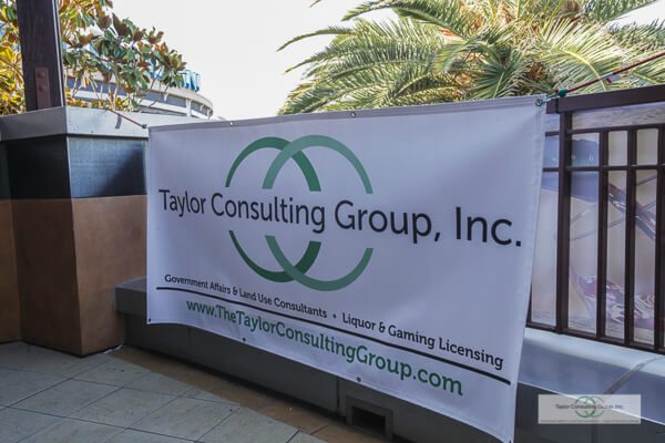 Las Vegas Liquor License Consulting & Support