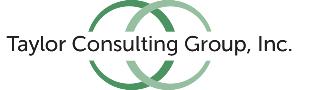 Taylor Consulting Group Logo