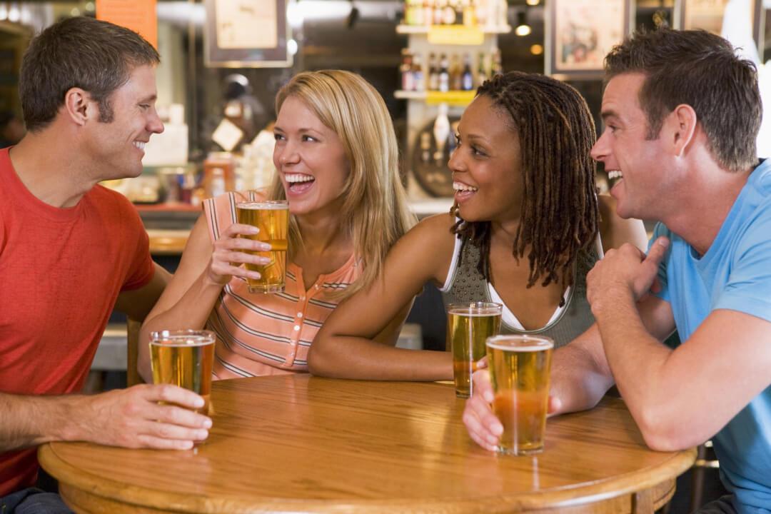 How to obtain a Las Vegas liquor license