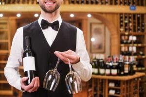 las vegas restaurant liquor license