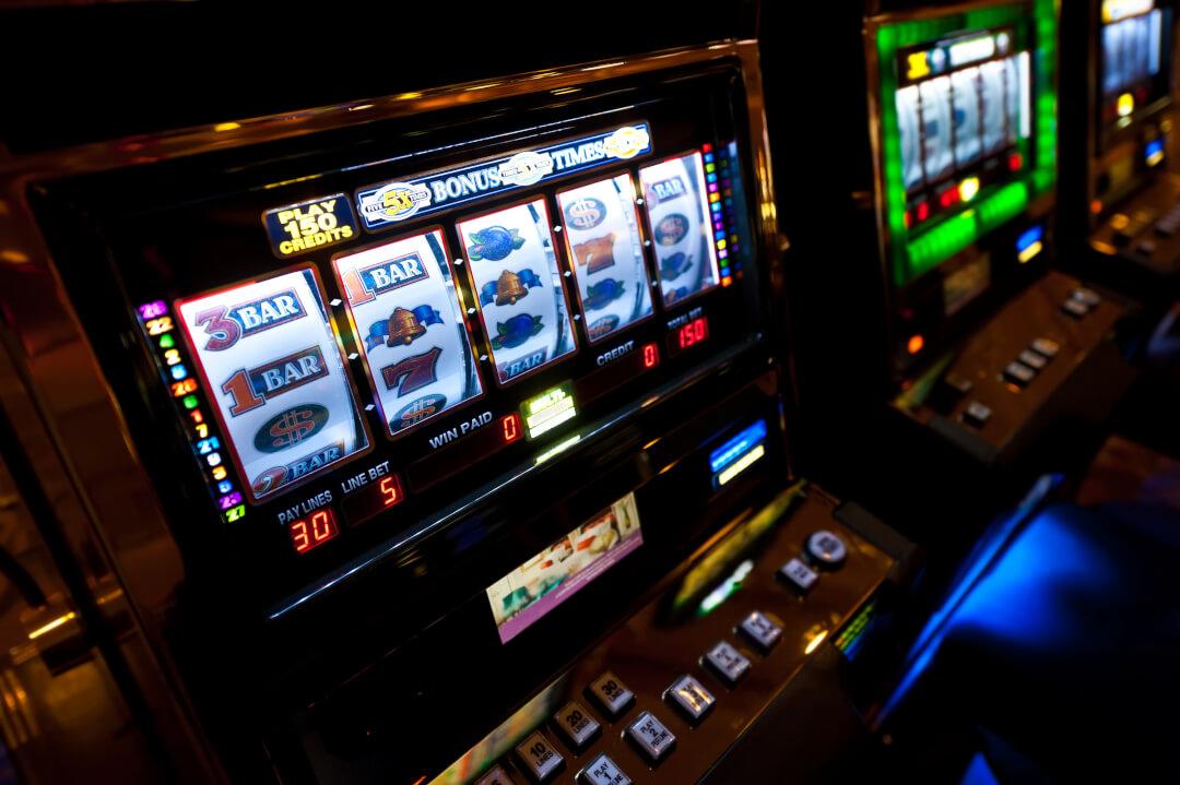Las Vegas Gaming License