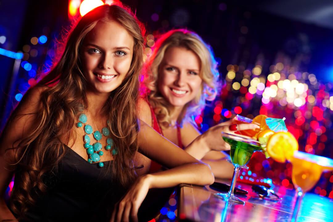 liquor license las vegas