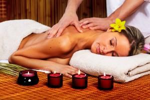 Las Vegas Massage License