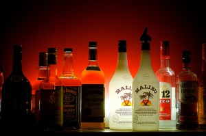 How to Get a Liquor License in Las Vegas