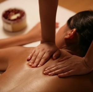 massage-300x296